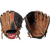 Rawlings 12'' Premium Series Glove 2019