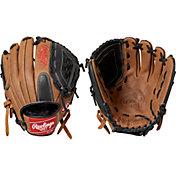 Rawlings 12'' Premium Series Glove 2019