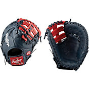 Rawlings 13'' GG Elite Series First Base Mitt 2019