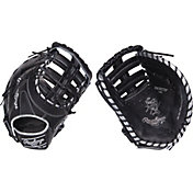 Rawlings 13'' HOH Series First Base Mitt 2019