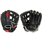 Rawlings 13'' Gold Glove Elite Series Slow Pitch Glove 2019