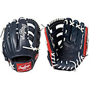 Rawlings 13'' GG Elite Series Slow Pitch Glove