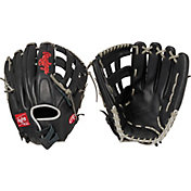 Rawlings 14'' GG Elite Series Slow Pitch Glove