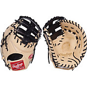 Rawlings 13'' Pro Preferred Series First Base Mitt 2019