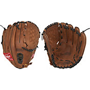 Rawlings 12.5'' Sandlot Series Glove 2019
