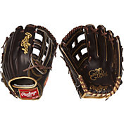 Rawlings 12.75'' Gold Glove Series 2019