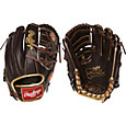 Rawlings 11.75'' Gold Glove Series 2019