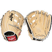 Rawlings 12.75'' HOH Series Glove 2019