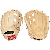 Rawlings 12.75'' Pro Preferred Series Glove 2019