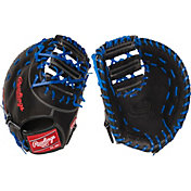 Rawlings 12.75'' Anthony Rizzo Pro Preferred Series First Base Mitt