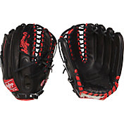 Rawlings 12.75'' Mike Trout Pro Preferred Series Glove 2019