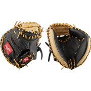 a266a5a0a56 Select Store. Close-icon. Rawlings 32.5   GG Elite Series Catcher s Mitt  2019