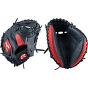 Rawlings 32.5'' GG Elite Series Catcher's Mitt 2019