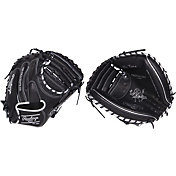 Rawlings 34'' HOH Series Catcher's Mitt 2019