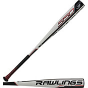 Rawlings 5150 BBCOR Bat 2019 (-3)