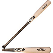 Wood Bats for Baseball | Best Price Guarantee at DICK'S