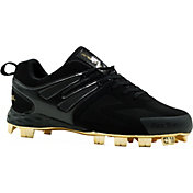 Rawlings Men's Conquer TPU Baseball Cleats