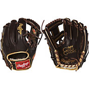Rawlings 11.5'' Gold Glove Series