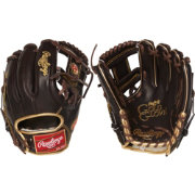 Rawlings 11.5'' Gold Glove Series 2019