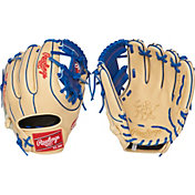 Rawlings 11.25'' HOH Series Glove 2019