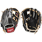 Rawlings 11.5'' HOH Hypershell Series Glove 2019