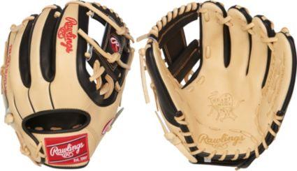 ebec2510fd7 Rawlings 11.5   HOH Series Glove 2019. noImageFound