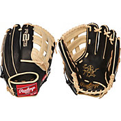 Rawlings Youth 12.25'' HOH R2G Series Glove 2019