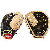 Rawlings 12.5'' HOH R2G Series First Base Mitt