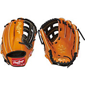 Rawlings 12'' HOH Series Glove 2019