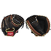 Rawlings 33'' HOH Series Catcher's Mitt 2019