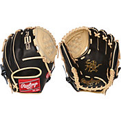 Rawlings Youth 10.75'' HOH R2G Series Glove 2019