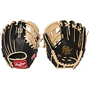 Rawlings Youth 11.25'' HOH R2G Series Glove 2019