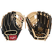 Rawlings Youth 11.5'' HOH R2G Series Glove 2019