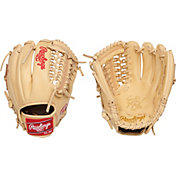 Rawlings 11.75'' HOH R2G Series Glove