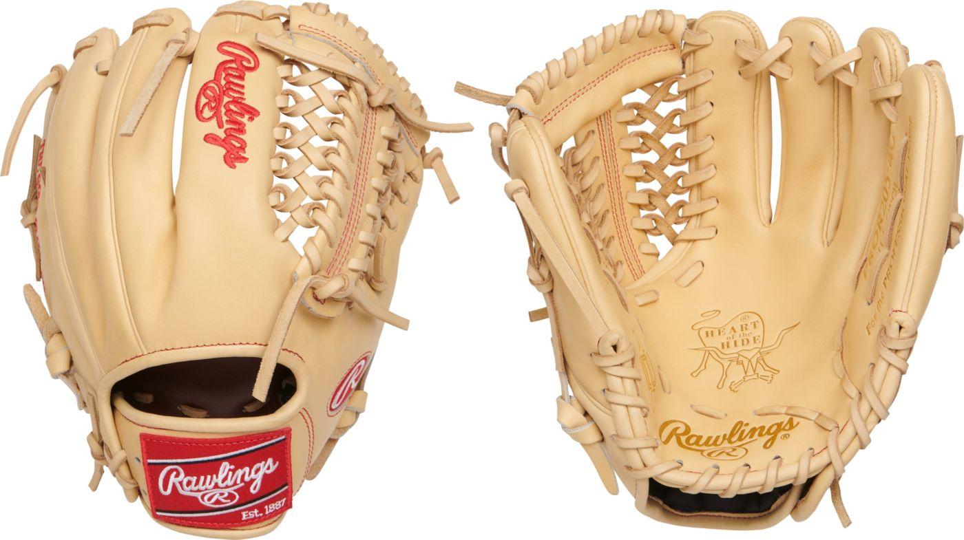 Rawlings 11.75'' HOH R2G Series Glove