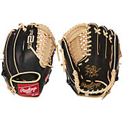 Rawlings Youth 11.75'' HOH R2G Series Glove