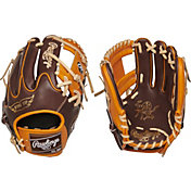 Rawlings 11.75'' HOH R2G Series Glove 2019