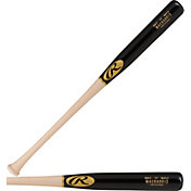 Rawlings Pro Label MM13 Maple Bat