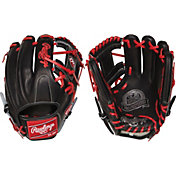 Rawlings 11.75'' Francisco Lindor Pro Preferred Series Glove 2019