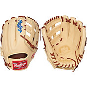 Rawlings 12.25'' Kris Bryant Pro Preferred Series Glove 2019