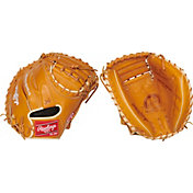 Rawlings 34'' Pro Preferred Series Catcher's Mitt