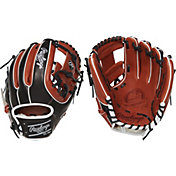 Rawlings 11.5'' Pro Preferred Series Glove 2019