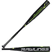 Rawlings Quatro Pro BBCOR Bat 2019 (-3)