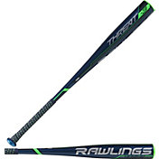 Rawlings Threat BBCOR Bat 2019 (-3)