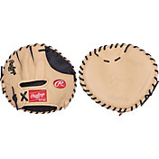 Rawlings GG Elite Training Glove