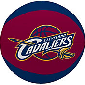 Rawlings Cleveland Cavaliers Softee Basketball