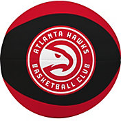 Rawlings Atlanta Hawks Softee Mini Basketball