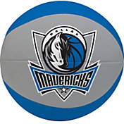Rawlings Dallas Mavericks Softee Mini Basketball
