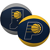 Rawlings Indiana Pacers Softee Mini Basketball