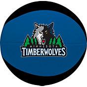 Rawlings Minnesota Timberwolves Softee Basketball